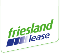 Friesland Lease – Privé Lease