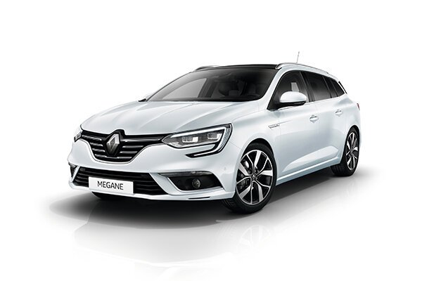 renault megane estate tce 100 bose friesland lease. Black Bedroom Furniture Sets. Home Design Ideas