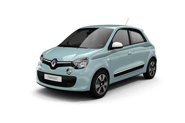 renault twingo sce 70 collection friesland lease priv lease. Black Bedroom Furniture Sets. Home Design Ideas