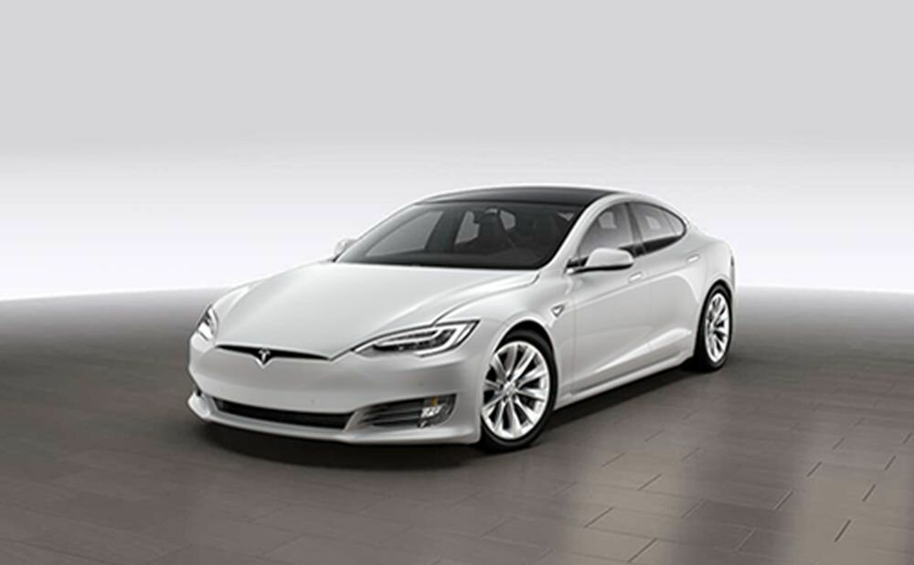 tesla model s 75 d pearl white friesland lease. Black Bedroom Furniture Sets. Home Design Ideas